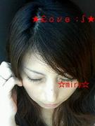 Always in a heart Miry
