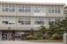 石川県立飯田高校
