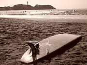 Smile Surfing CLUB