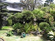 神戸市須磨区離宮前町
