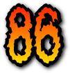 1986年生まれ 博多人's