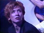最近の吉井和哉さんについて