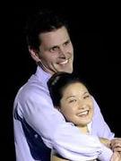 白人好きのアジア女はブスばかり