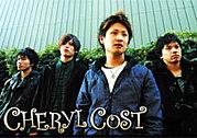 CHERYL COST