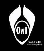 Owl-Light