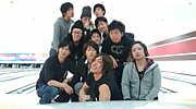 2005年卒10組高橋学級