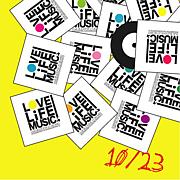 Love life music!!