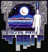 Signal Path