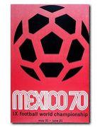 1970 FIFAワールドカップ™