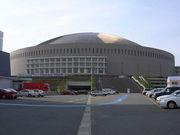 福岡オタの為のオフ会部