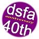 DSFA40周年企画準備部