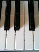 エレクトーン&ピアノコンサート