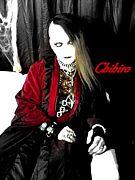-Chihiro fan club-
