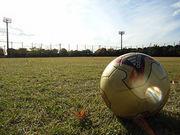 栃木県立小山高校サッカー部