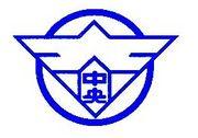 大野台中央小学校