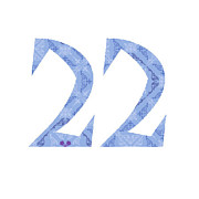 12月22日 生まれ【マイミク】