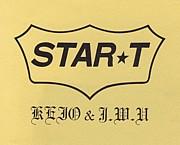 STAR・T