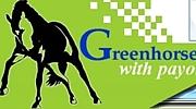 Greenhorse 「グリーンホース」