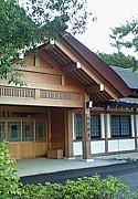 神社祭式行事作法研究会