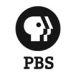 PBS APT NPR