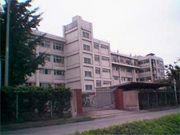 熊谷西高校 〜2006年卒業〜