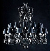 Baccarat��Darkside