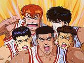 バスケを磐田で!!