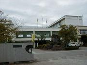 中津工業高校
