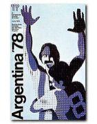 1978 FIFAワールドカップ™