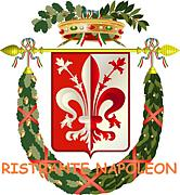 Ristorante Napoleon!!!