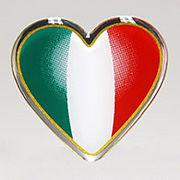 2007 京外大 イタリア語