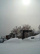 下倉スキー場