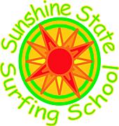 SunshineStateSurfingSchool