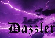 Dazzler.+★゚