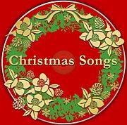 クリスマスソングを作ろう!