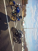 徳島県バイク