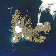 ケルゲレン島 南氷洋の孤島達