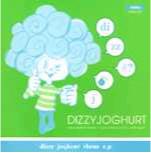 dizzy joghurt