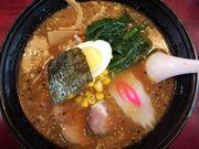 らぁー麺ぶ(仮)