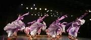 *:.*中国舞踊*:.*
