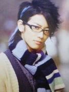 U良太郎の本カノは私だ。