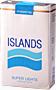 ISLANDS(アイランド)
