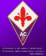 ACフィオレンティーナ