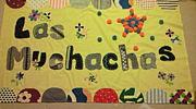 LasMuchachas