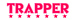 TRAPPER(劇団)