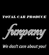 †TEAM funpany†