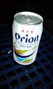 沖縄出身の千葉人飲み会専門
