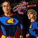 Supermayer
