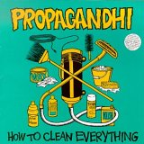 ��ska�� PROPAGANDHI ��sucks��