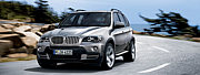 BMW X5 OWNERS